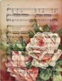 Musica....ti cambia la vita