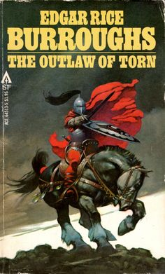 edgar rice burroughs art - Yahoo Search Results Yahoo Image Search Results