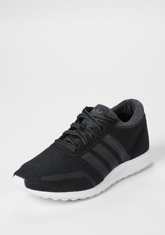 the latest 330f0 a8248 ADIDAS Los Angeles Adidas   frontlineshop.com Adidas Originals, Adidas  Schuhe, Schuhkollektion,