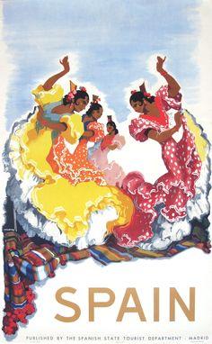 Spain  http://3.bp.blogspot.com/-pvynOa45CRw/UDlXurrGg1I/AAAAAAAACnk/wQZMov9kEZw/s1600/SPAIN+MORRELL.jpg