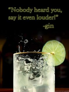 """Beautiful """"Funny gin poster"""" metal poster created by TopCat Design. Our Displate metal prints will make your walls awesome. Poster Prints, Posters, Looking To Buy, Good Company, Trees To Plant, Gin, Funny, Beautiful, Design"""