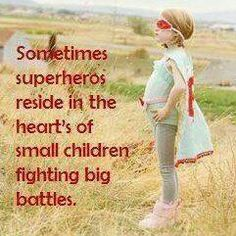 They are truly superheroes ✮✮ Please feel free to repin ♥ღ www.iphonepromote.com