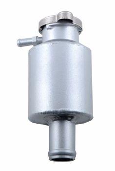 04-05 STi Aluminum Coolant /& Washer Tank Bottle Kit for Subaru 02-05 WRX