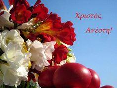 Orthodox Easter, Vegetables, Fruit, Food, Google, Greeting Cards, Essen, Vegetable Recipes, Meals