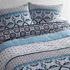 Day Dream Iniminnie dekbedovertrek - www.smulderstextiel.nl - #dekbedovertrek #overtrek #inspiratie #interieur #lifestyle #interior #bedding #sheets #overtrekken #dessin #young