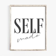 Work Desk Decor, Office Decor, Printing Services, Online Printing, Boss Lady Gifts, Office Works, Body Shop At Home, Office Cubicle, Career Inspiration