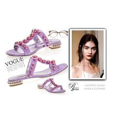 Fashion Show, Fashion Looks, Fashion Trends, Red Carpet Event, Haute Couture Fashion, Golden Globes, Women's Shoes, Menswear, Purple