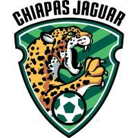 CLUB DE FUTBOL JAGUARES DE CHIAPAS S.A DE C.V.