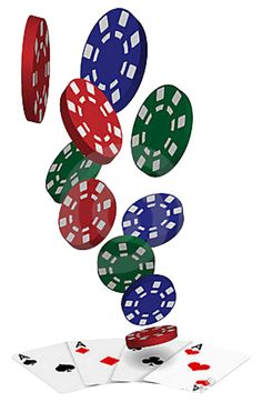 BuyCheapPokerChips.com is having cheap zynga poker chips for sale at their site. Buy cheap poker chips from reputable seller