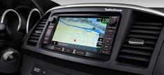 2014 Mitsubishi Sportback http://www.lexingtonmitsubishi.com/mitsubishi-lancer-sportback-cars-lexington