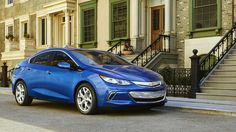 "Chevy Volt Plug-In Electric Vehicle For Sale    Today You Can Get Great Prices On Chevrolet Volt Plug-In Hybrid Electric Cars: [phpbay keywords=""... http://www.ruelspot.com/chevrolet/chevy-volt-plug-in-electric-vehicle-for-sale/  #BestWebsiteDealsOnChevy #ChevroletVoltElectricCompactCars #ChevyVoltElectricVehicleInformation #ChevyVoltForSale #GetGreatPricesOnChevroletVoltPlugInHybridElectricCars #YourOnlineSourceForChevroletCars"