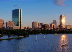 Love that dirty water!! Boston your my home!!