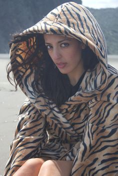 Tiger Feral... $115.00  https://www.etsy.com/listing/91871689/tiger-feral-the-indoor-outdoor-dressing?ta-help=pin-listing#
