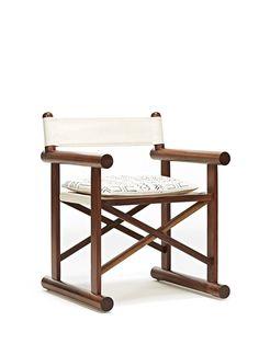 Dating Mersman meubelen Dating aanvraagformulieren