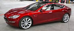 Will Tesla Motors Be Forced to Issue a Model S Recall? (