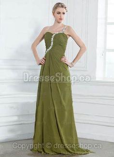 Prom Dress! Prom Dress! #prom #gowns