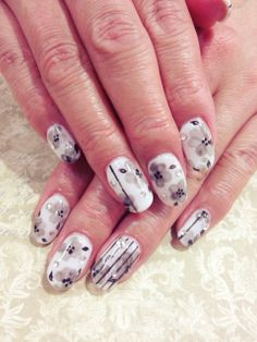 Nail Design♬の画像 | ♪Pinky nail Dialy♪
