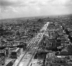 1945, BERLIN
