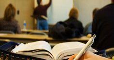 10 Bible Verses For College Freshmen