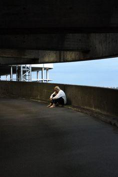 Art Photography by Lisa Wassmann (1)