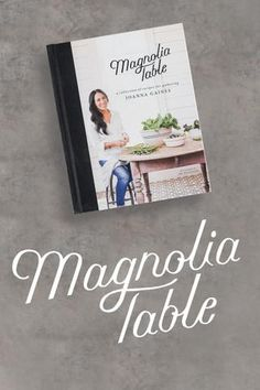 """Chalk Style Paint 