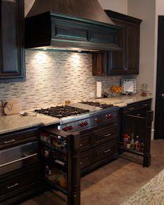 google image result for http://www.kitchen-design-ideas/images