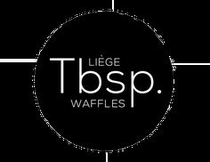 TbspREAL.png Liege Waffles