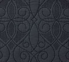 Washed Cotton Sham, Euro, Shale | Cotton quilts, Bedrooms and Barn : the cotton quilt - Adamdwight.com