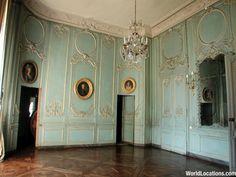Provence Mobel Style : French style style: parisian & provence pinterest