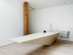 Index Ventures / Garcia Tamjidi Architecture Design Index Ventures / Garcia Tamjidi Architecture Design – Plataforma Arquitectura