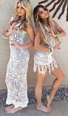 dress vanessa hudgens coachella white dress beach dress beach white friends
