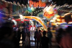 Oktoberfest de Munique: tudo que você precisa saber | Sundaycooks