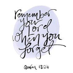 Life Of My Heart — Quran quotes inspiration Muslim Quotes, Religious Quotes, Hindi Quotes, Spiritual Quotes, Qoutes, Beautiful Islamic Quotes, Islamic Inspirational Quotes, Gods Love Quotes, Quran Quotes Love