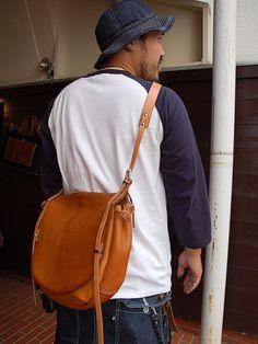 Wild mailbag Round wear 2