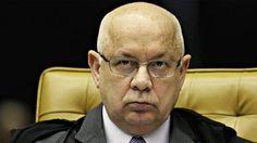 Coluna Papo Político: VERGONA: Ministro do STF mantém passagem para cônj...