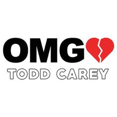Listen to OMG- Single by Todd Carey on @AppleMusic.