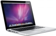 Offers2Go - Apple MD101HN/A Macbook Pro MD101HN/A Intel Core - Buy @ http://offers2go.com/home/productinfo/31 #apple  #OS  #Viruses  #Malware  #USBport  #MacKeeper #Thunderstrike