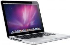 Offers2Go - Apple MD101HN/A Macbook Pro MD101HN/A Intel Core - Buy @ http://offers2go.com/home/productinfo/31 #apple  #OS  #Viruses  #Malware  #USBport  #MacKeeper #Thunderstrike