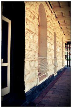 The Australia Hotel, Kalgoorlie Boulder