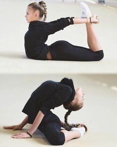 15 best contortion tricks images  contortion rhythmic