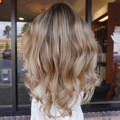 Hair #GOALS  #WaneloModel  #WaneloModelSearch