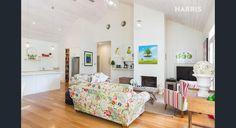 21 Ludgate Hill Road Aldgate SA 5154 - House for Sale #124899058 - realestate.com.au