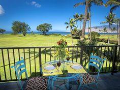 Direct Beach Oceanfront! Romantic, Private &... - VRBO