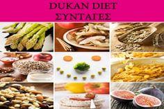 Πλάνο διατροφής για δίαιτα Dukan και Βοήθεια Τεράστια | BeU.com.cy Healthy Food Choices, Healthy Tips, Healthy Recipes, Dukan Diet, Keto Diet Plan, Avocado Chips, Low Carb Menus, Low Carb Cheesecake Recipe, 7 Day Meal Plan