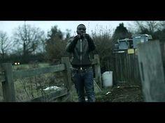 Trims - #Bants (Music Video) [@CertifiedTrims] | Link Up TV #HipHopUK #TrapUK #Grime #BigUpLinkUpAllDay - http://fucmedia.com/trims-bants-music-video-certifiedtrims-link-up-tv-hiphopuk-trapuk-grime-biguplinkupallday/