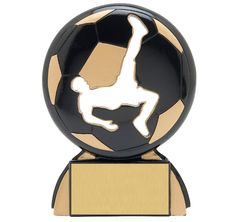 Soccer Trophies at Great Prices Cnc Router, Trophy Plaques, Custom Trophies, Trophy Design, Christmas Stencils, Wooden Ship, Laser Engraving, Soccer Trophies, Wood Projects