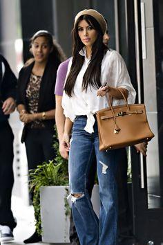 Kardashians/Jenners ♥ : Photo