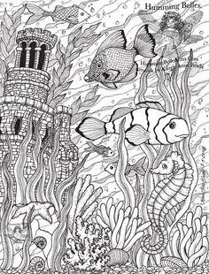 60 Desenhos para Adultos