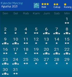 Fishing Calendar, Periodic Table, Weather, Hunting, Periodic Table Chart, Periotic Table, Weather Crafts, Fighter Jets