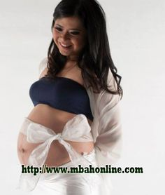 Maternity Studio Pictures | Mbah Online